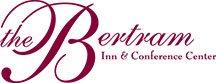 The Bertram Inn & Conference Center Logo